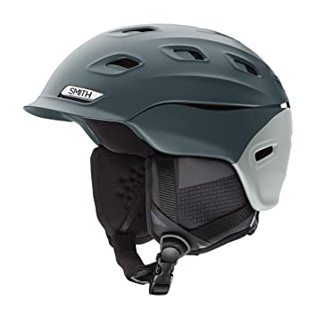 Smith Optics Vantage M MIPS – Casco de esquí, Unisex, Vantage M MIPS,