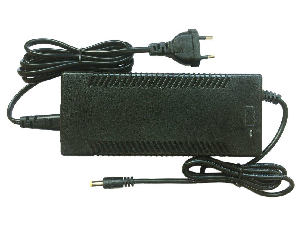 E-Twow Cargadores de batería para Patinete: Amazon.es ...