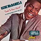Look To Your Heart - The Gene McDaniels Story 1959-1961