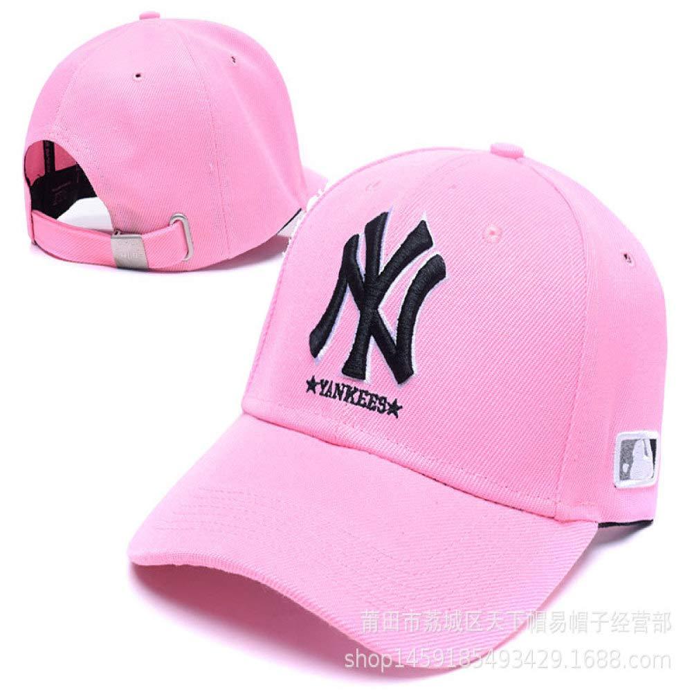 woyaochudan Gorra Sombreros Gorra 16 Ajustable: Amazon.es: Hogar