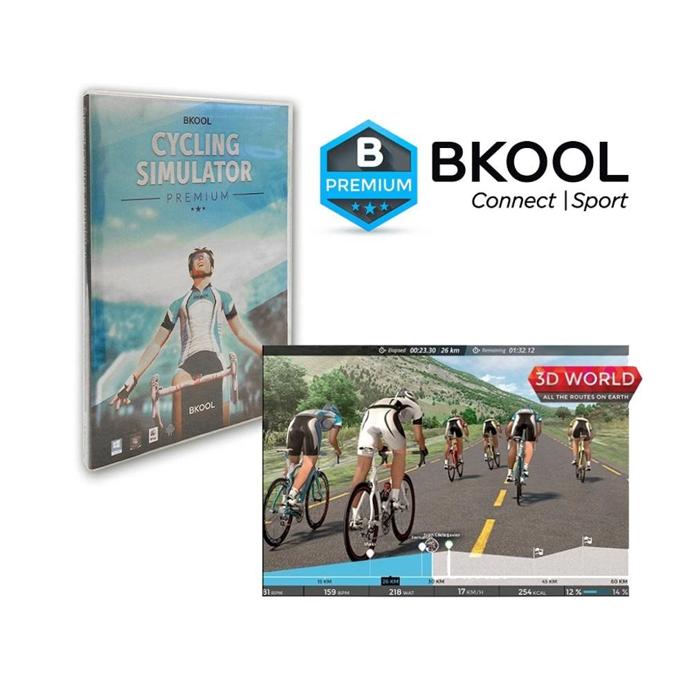 61i4D1n0TCL. SL1000  - Rodillo Bkool y Accesorios