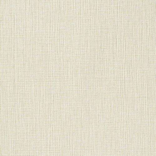 ルノン 壁紙23m グレー RF-3232 B06XXWZTRK 23m|グレー4