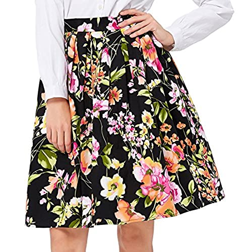 Midi Length Plus Size Dresses And Skirts Amazon