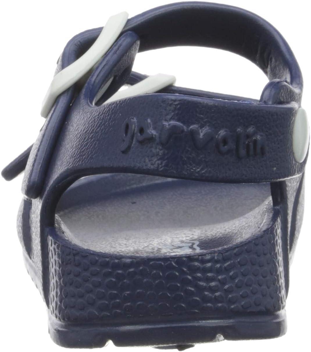 Garval/ín Boys/' 202815 Open Toe Sandals