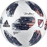 adidas Performance MLS Glider Soccer Ball