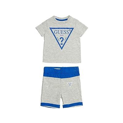 Zhuhaitf 4x Cotton Underwear Boxers Boys Multi-color Boxer Shorts 5-14 Years N05