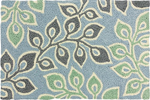 jelly beans rugs - 3