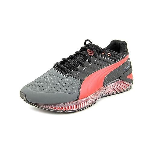 am modischsten Sonderrabatt von zuverlässigste Puma Bms Sneakers – NikeSaleOnline