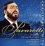 : Christmas With Pavarotti