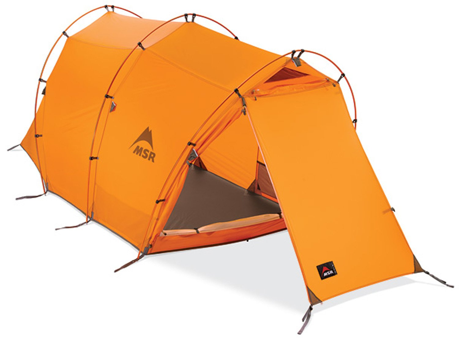 sc 1 st  Amazon.com & Amazon.com: MSR Dragontail Tent: Sports u0026 Outdoors
