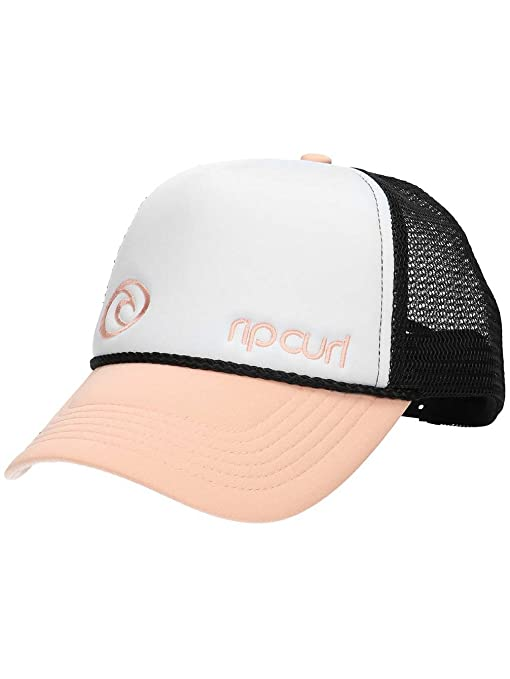 bb88c23f Image Unavailable. Image not available for. Color: Rip Curl Hotwire Trucka  Cap ...