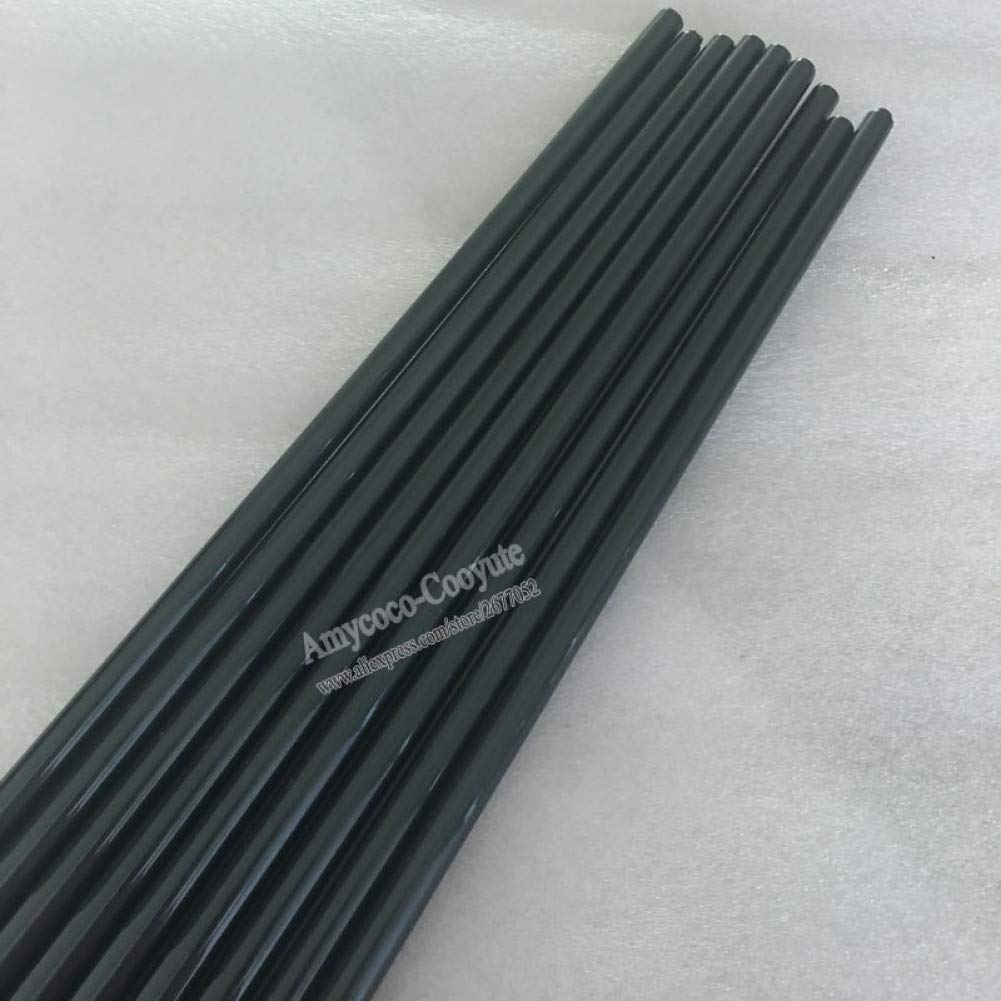 PDHH New Cooyute Golf Shaft Fujikura 5R 5S Flex Golf Irons ...