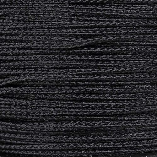 1:35 MicroDesign #MD000110 Cable for armored vehicles Diameter of 1 mm