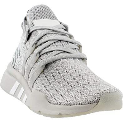 online store 7ba29 0c122 Amazon.com adidas EQT Support Mid ADV Primeknit Shoes