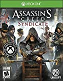 Assassin's Creed Syndicate by UBI Soft