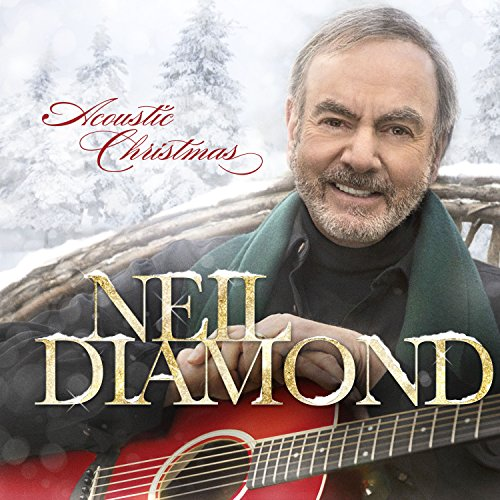 Neil Diamond - Christmas - Zortam Music