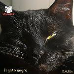 El gato negro [The Black Cat] | Edgar Allan Poe