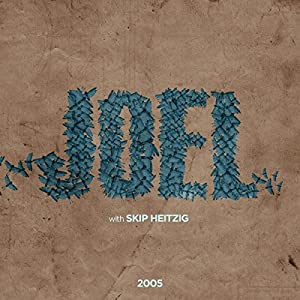 29 Joel - 2005 Speech