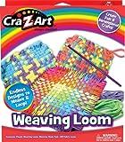 Cra-Z-art Wonderful Weaves  (12413)