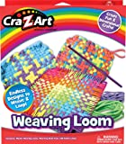 Cra-Z-Art Wonderful Weaves  (12413)