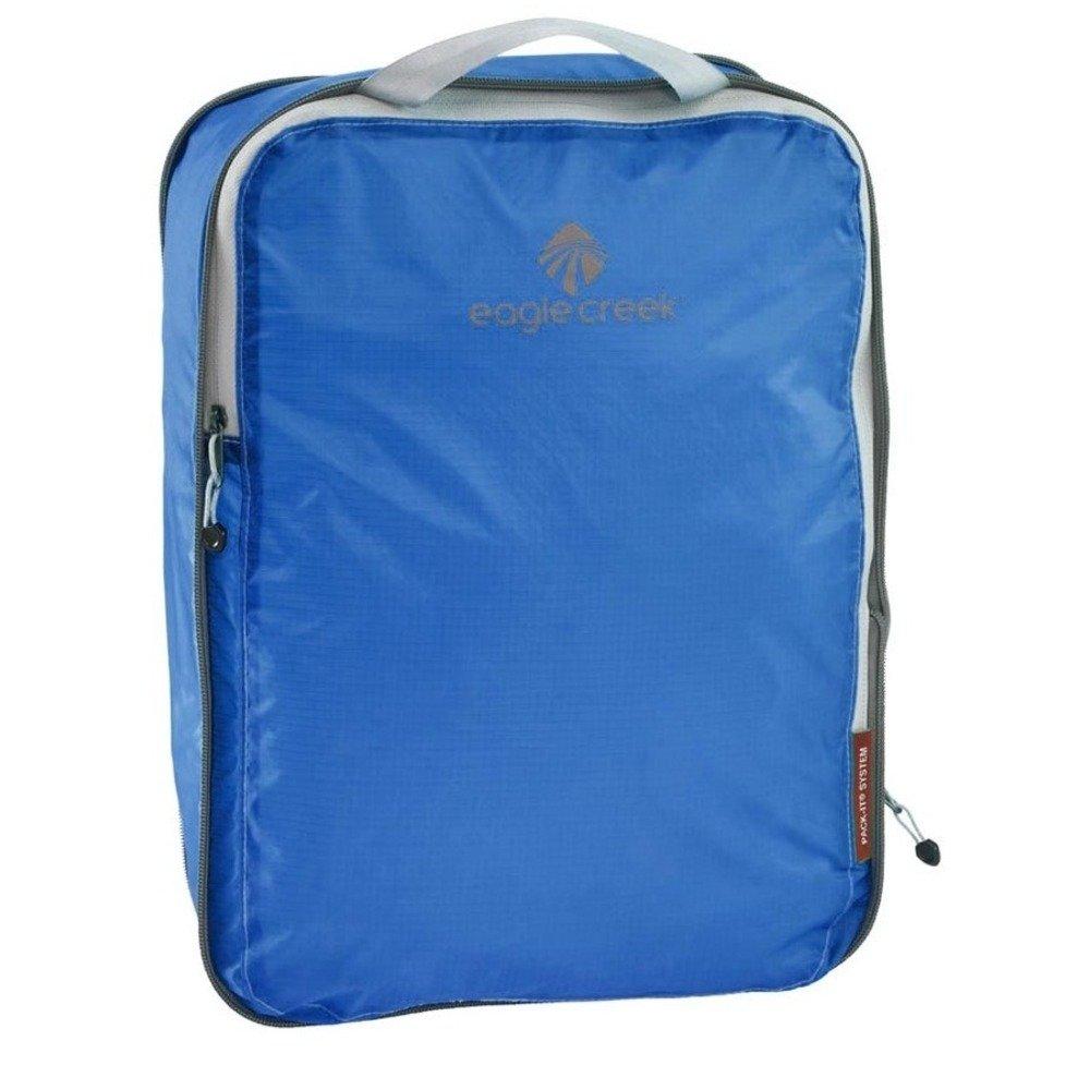 EAGLE CREEK PACK IT SPECTER COMPRESSION CUBE (BRILLLIANT BLUE) EC041188153