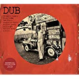 Dub:  40 Original Rough and Rugged Cuts