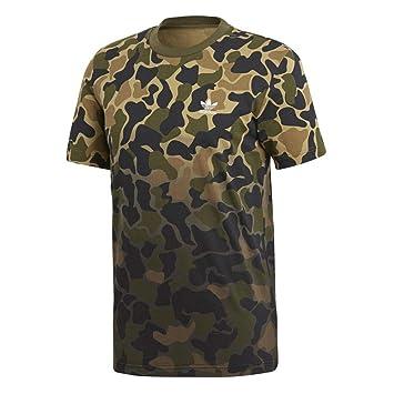 HerrenMultco2xlSport Adidas HerrenMultco2xlSport Camouflage Adidas T Camouflage Adidas Shirt T Shirt sdhxCtQr