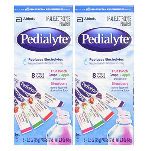 pedialyte-oral-electrolyte-powder-variety-flavor-8-count-pack-of-2