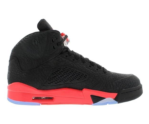 sports shoes 99331 b63d7 Amazon.com   Jordan Air Jordan 3Lab5 Basketball Men s Shoes Size 9.5    Basketball