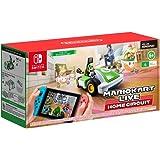Mario Kart Live: Home Circuit - Luigi. Für Nintendo Switch: Switch