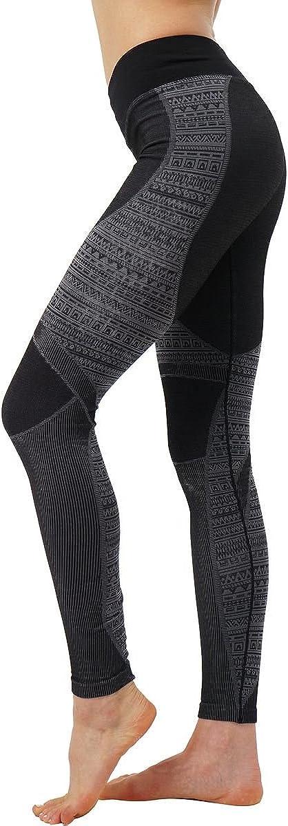 NUX Womens Tulum Legging