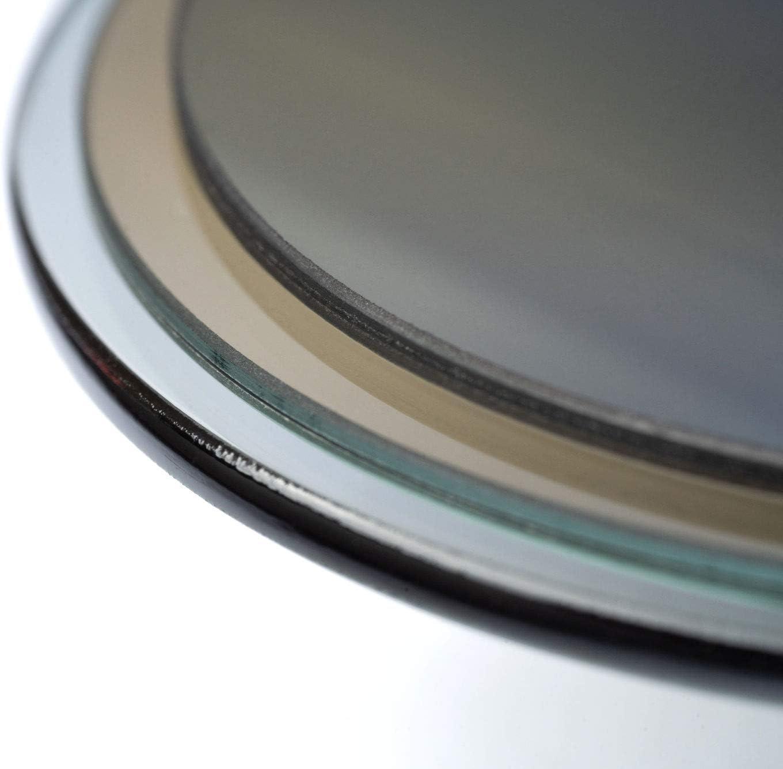 Pro Nano Zirkularer Polfilter 46mm Cirkular Polarisationsfilter NiSi Natural CPL