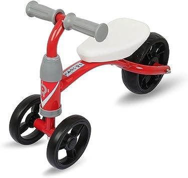Fascol Cochecito de Bebé Juguetes Bicicleta sin Pedales para Niños ...