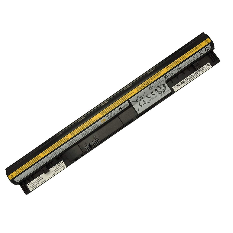 Bateria para Lenovo ideapad s400 Touch 4ICR17/65 L12S4L01 L12S4Z01 S300 S300-a S300-bn S300-bni S310 S310 Touch S400 Tou