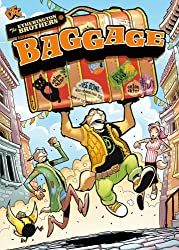 Baggage (DFC Library)