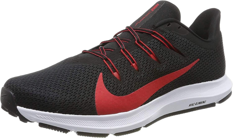 Nike Mens Quest 2 SE