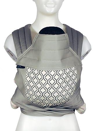 407ca033555 Amazon.com   BabyHawk Mei Tai Baby Carrier