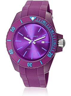 Mans watch RADIANT NEW COLORFUL RA166603