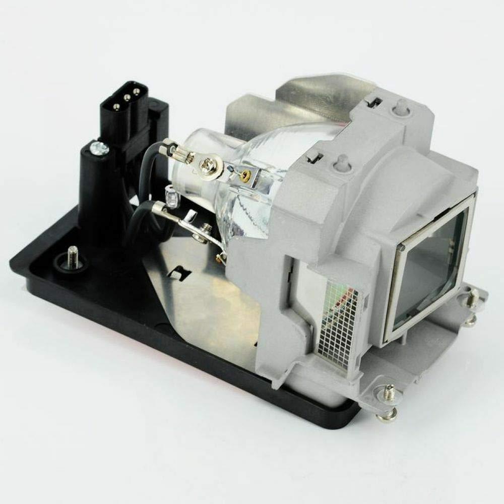 CTLAMP TLPLW14 ハウジング付き交換用ランプ 東芝TDP-TW355 / TDP-TW355U / TDP-T355に対応   B07NVDBYDX