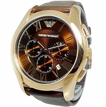 b45cac0c40 (エンポリオアルマーニ) EMPORIO ARMANI エンポリオアルマーニ 時計 メンズ EMPORIO ARMANI AR1701 CLASSIC  クラシック 腕時計