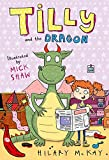 Tilly and the Dragon