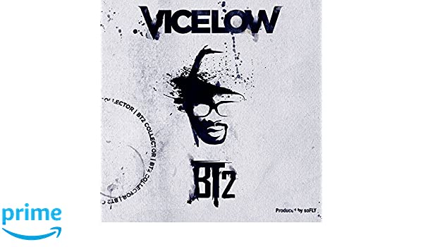Vicelow