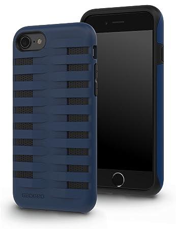 gadgeo iphone 8 case