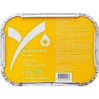 Lycon Sunshine Hot Wax 1 kg