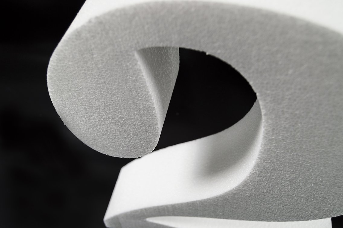 Oedim N/úmeros de Cumplea/ños en Corcho N/úmeros de Corcho Elegantes y Originales 20cm de Altura x 10cm de Grosor N/úmeros Fabricados en Corcho Color Blanco