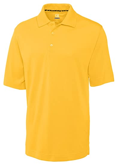 Amazon.com   NFL Philadelphia Eagles Men s B and T DryTec Championship Polo  Shirt   Sports Fan Polo Shirts   Clothing 8c578a42d