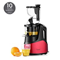 Caynel Juicer Extractor