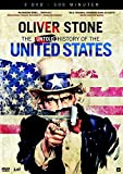 3 DVD Box Oliver Stone's Untold History of the United States