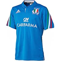 ITALIA 2014/15 Jersey Rugby Local Caballero