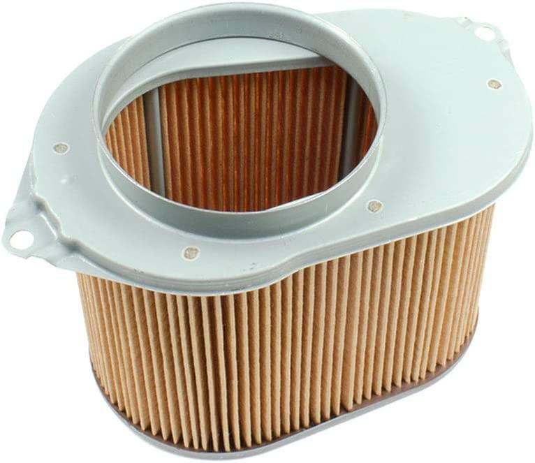 Luftfilter Hiflo Hfa3607 Auto